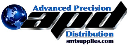 Advanced Precision Distribution